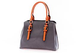 . Женская сумка Coach. Арт.64325