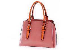 . Женская сумка Coach. Арт.64326