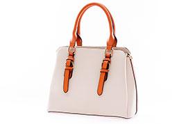 . Женская сумка Coach. Арт.64327