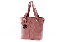 . Женская сумка Marni. Арт.64335