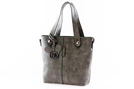 . Женская сумка Marni. Арт.64336