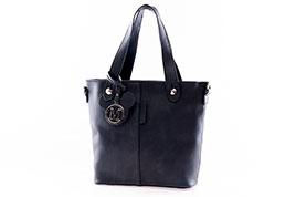 . Женская сумка Marni. Арт.64338