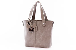 . Женская сумка Marni. Арт.64339