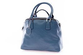 . Женская сумка Mulberry. Арт.64340