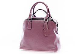 . Женская сумка Mulberry. Арт.64342