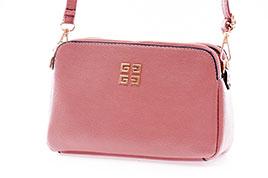 . Женская сумка Givenchy. Арт.64348