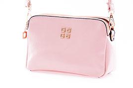 . Женская сумка Givenchy. Арт.64351