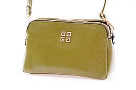 . Женская сумка Givenchy. Арт.64352