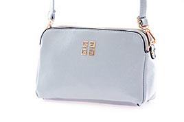 . Женская сумка Givenchy. Арт.64353