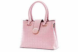 . Женская сумка Tamara Mellon. Арт.64355