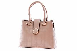 . Женская сумка Tamara Mellon. Арт.64357