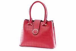 . Женская сумка Tamara Mellon. Арт.64359