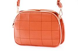 . Женская сумка Coach. Арт.64360