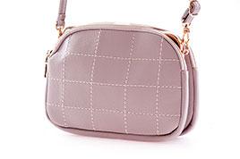 . Женская сумка Coach. Арт.64365