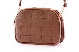 . Женская сумка Coach. Арт.64367