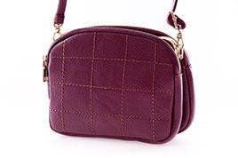 . Женская сумка Coach. Арт.64368