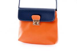 . Женская сумка Ted Baker. Арт.64370