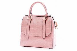 . Женская сумка Mulberry. Арт.64384