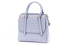 . Женская сумка Mulberry. Арт.64385