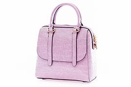 . Женская сумка Mulberry. Арт.64387