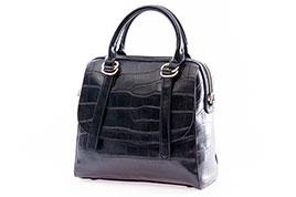 . Женская сумка Mulberry. Арт.64388