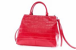 . Женская сумка Prada. Арт.64393