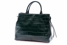 . Женская сумка Prada. Арт.64394