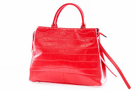 . Женская сумка Prada. Арт.64395