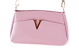 . Женская сумка Valentino. Арт.64411