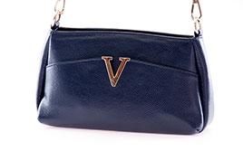 . Женская сумка Valentino. Арт.64412