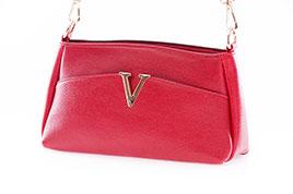 . Женская сумка Valentino. Арт.64413