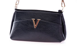 . Женская сумка Valentino. Арт.64414
