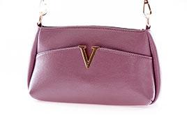 . Женская сумка Valentino. Арт.64415