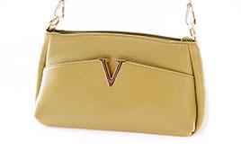 . Женская сумка Valentino. Арт.64416
