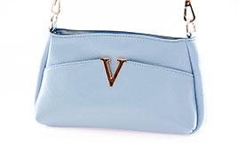 . Женская сумка Valentino. Арт.64417