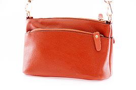 . Женская сумка Coach. Арт.64426