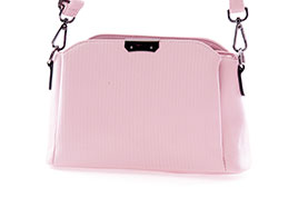 . Женская сумка Marni. Арт.64441