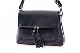 . Женская сумка Prada. Арт.64445