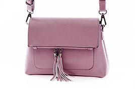 . Женская сумка Prada. Арт.64446