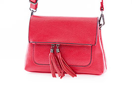 . Женская сумка Prada. Арт.64448