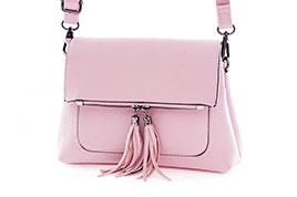 . Женская сумка Prada. Арт.64449