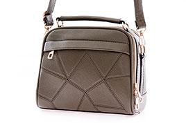 . Женская сумка Marni. Арт.64504