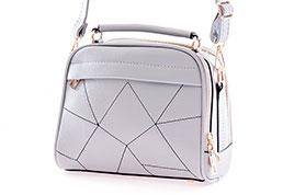 . Женская сумка Marni. Арт.64506