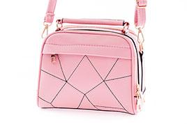 . Женская сумка Marni. Арт.64507
