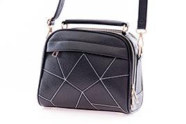 . Женская сумка Marni. Арт.64508