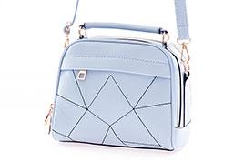 . Женская сумка Marni. Арт.64509