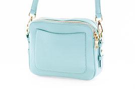 . Женская сумка Prada. Арт.64535