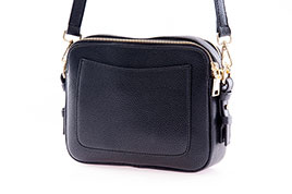 . Женская сумка Prada. Арт.64537