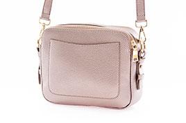 . Женская сумка Prada. Арт.64538