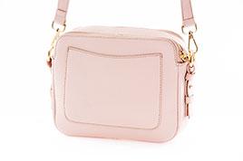 . Женская сумка Prada. Арт.64540
